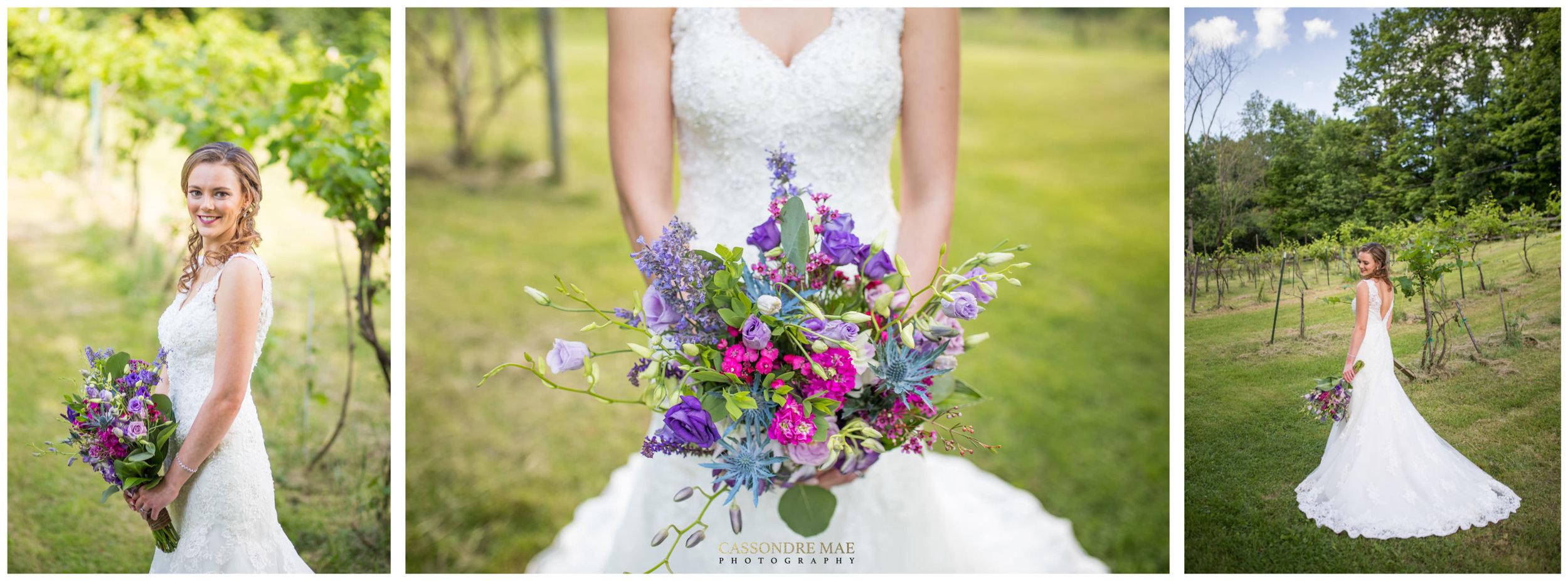 Cassondre Mae Photography hudson valley barn weddings -1.jpg