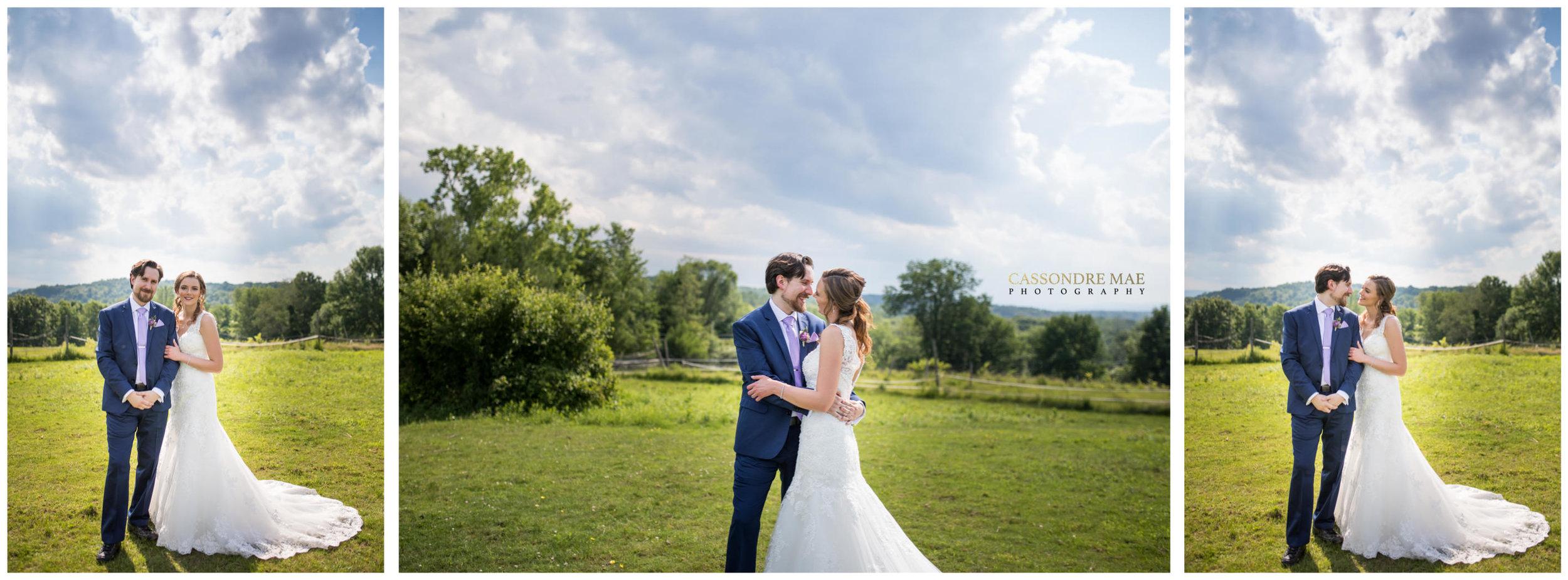 Cassondre Mae Photography hudson valley barn weddings -7.jpg