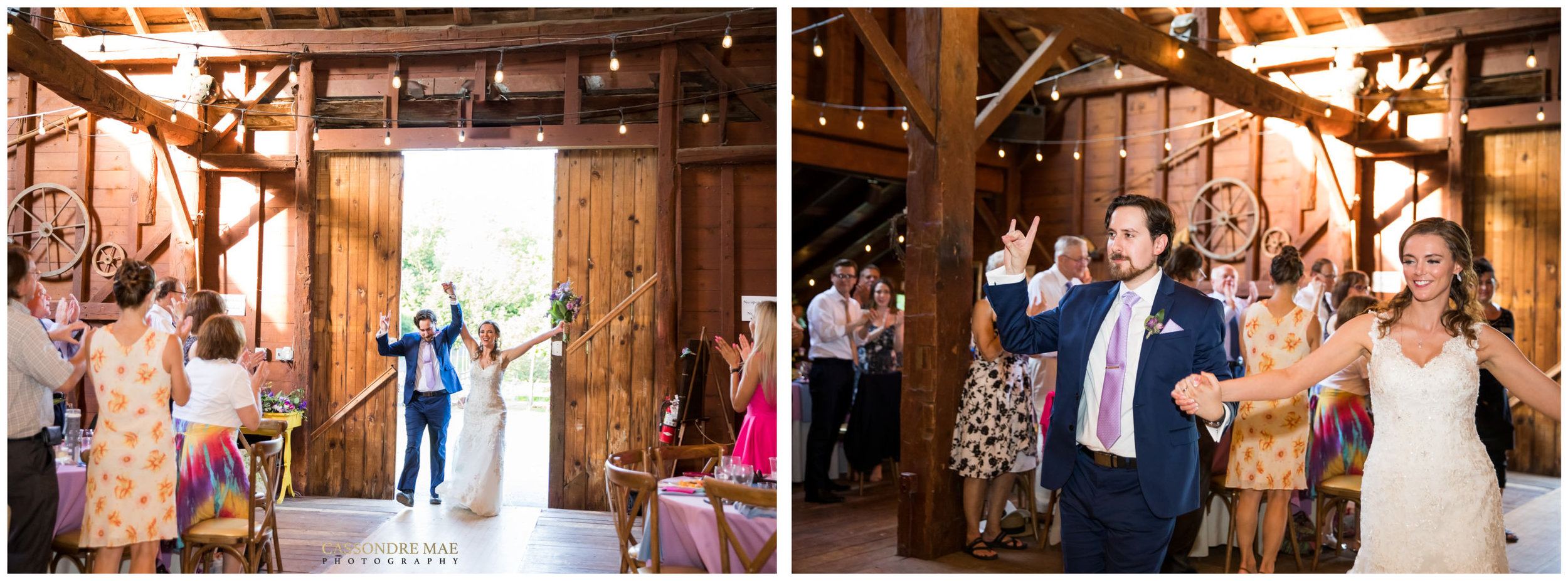 Cassondre Mae Photography hudson valley barn weddings -15.jpg