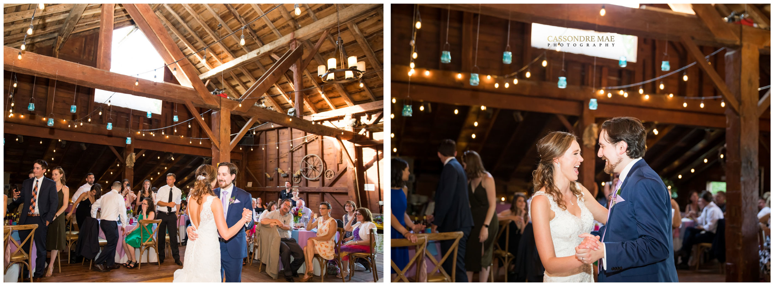 Cassondre Mae Photography hudson valley barn weddings -16.jpg