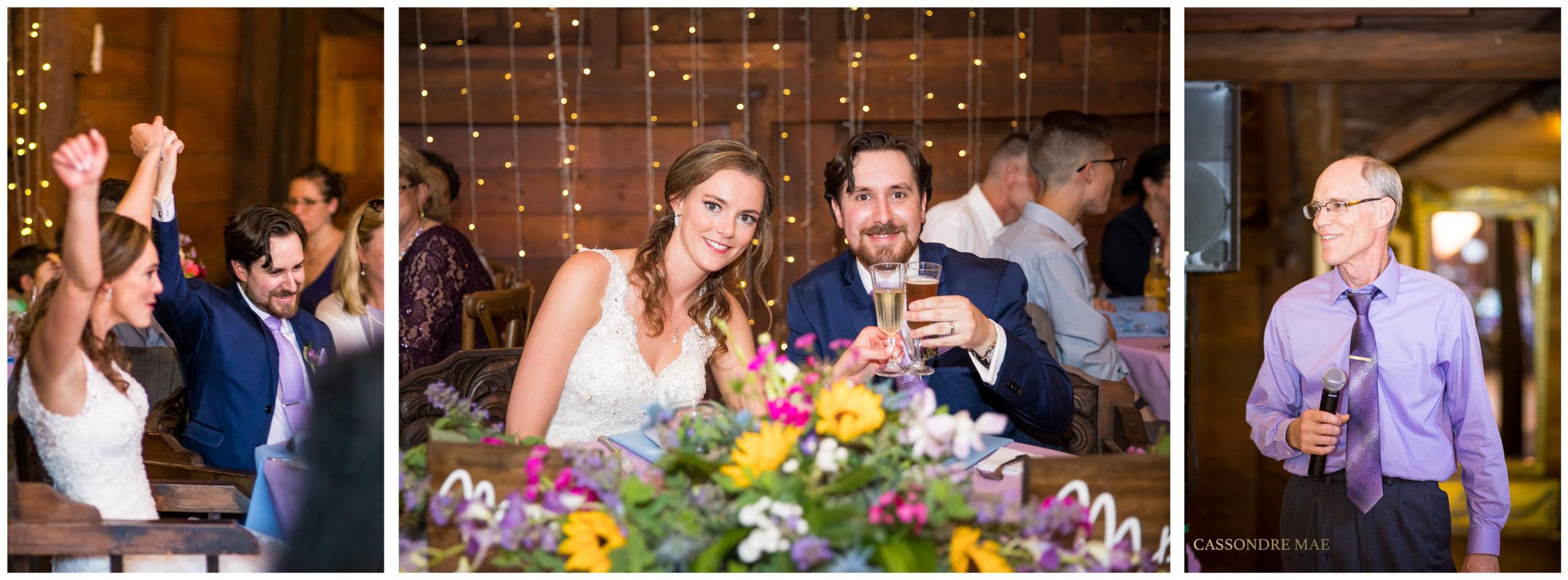 Cassondre Mae Photography hudson valley barn weddings -17.jpg