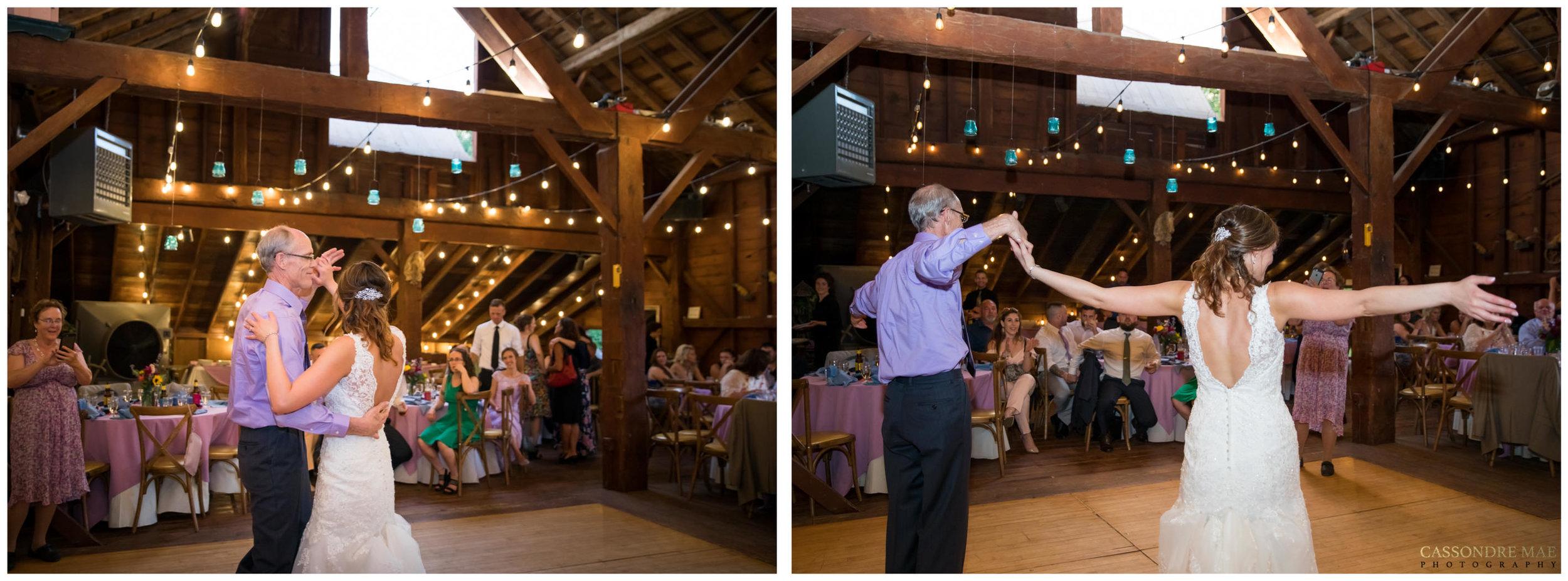 Cassondre Mae Photography hudson valley barn weddings -19.jpg