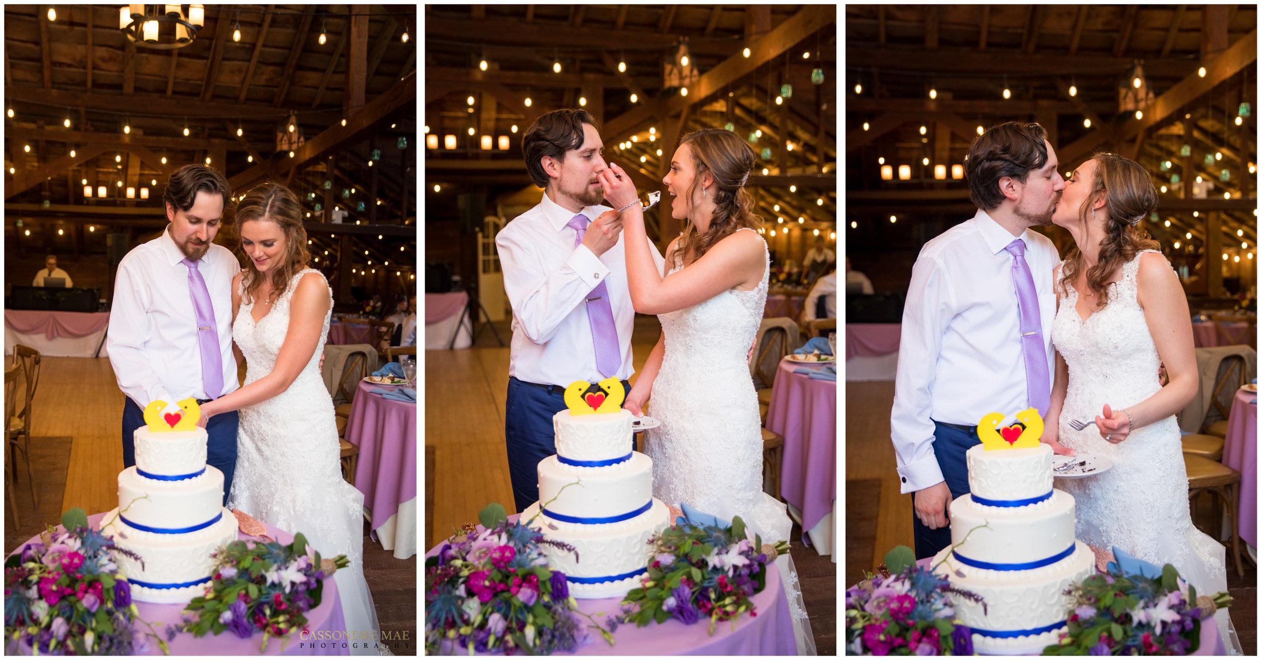 Cassondre Mae Photography hudson valley barn weddings -18.jpg