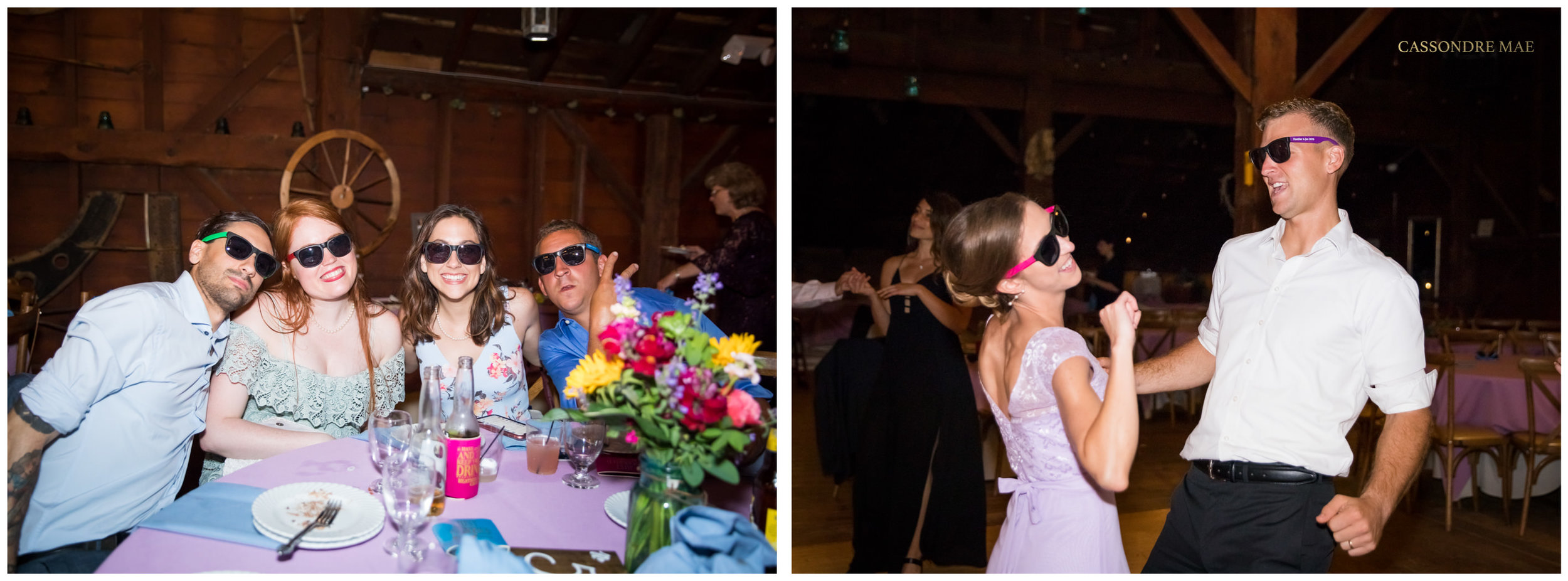 Cassondre Mae Photography hudson valley barn weddings -22.jpg