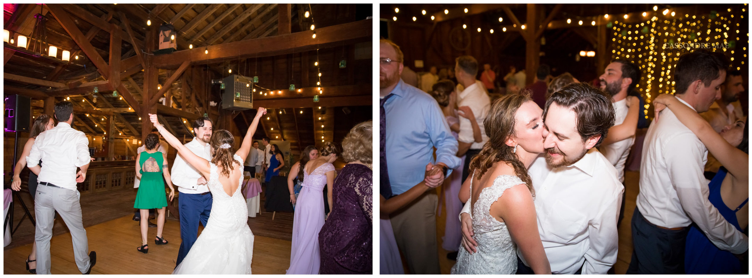 Cassondre Mae Photography hudson valley barn weddings -24.jpg