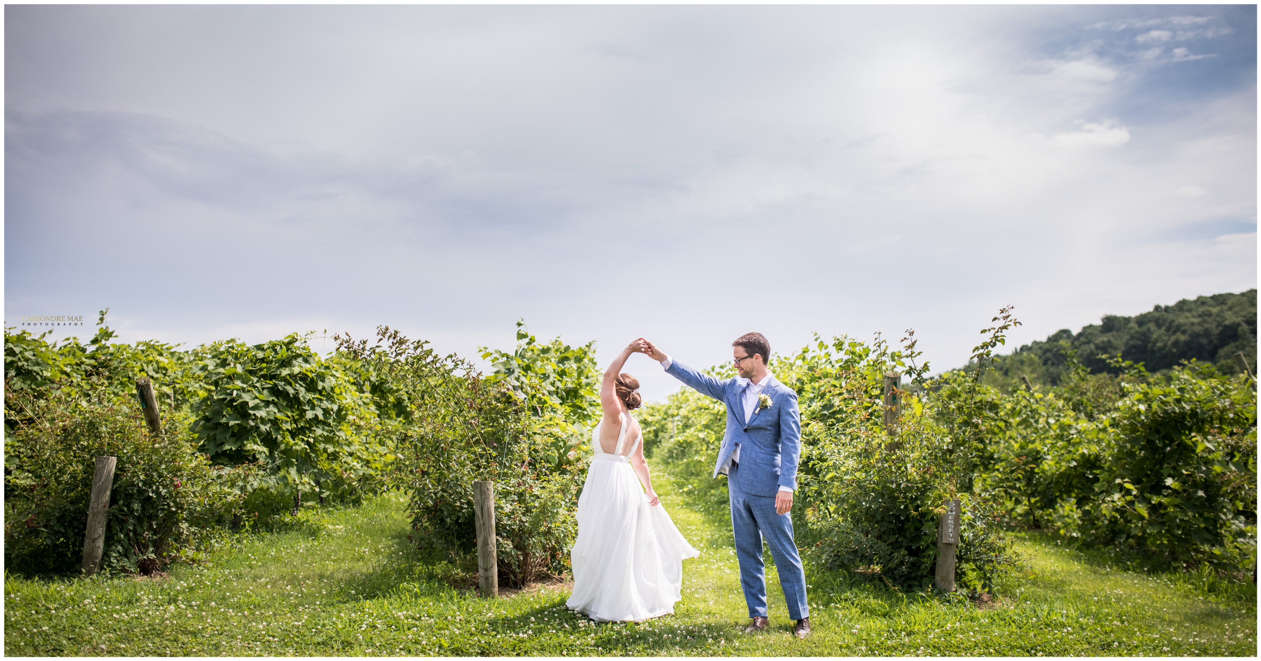 Cassondre Mae Photography Nostrano Vineyard 21.jpg