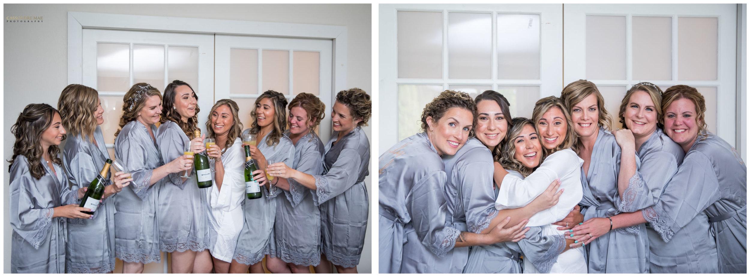 Cassondre Mae Photography Hudson Valley Wedding 5.jpg