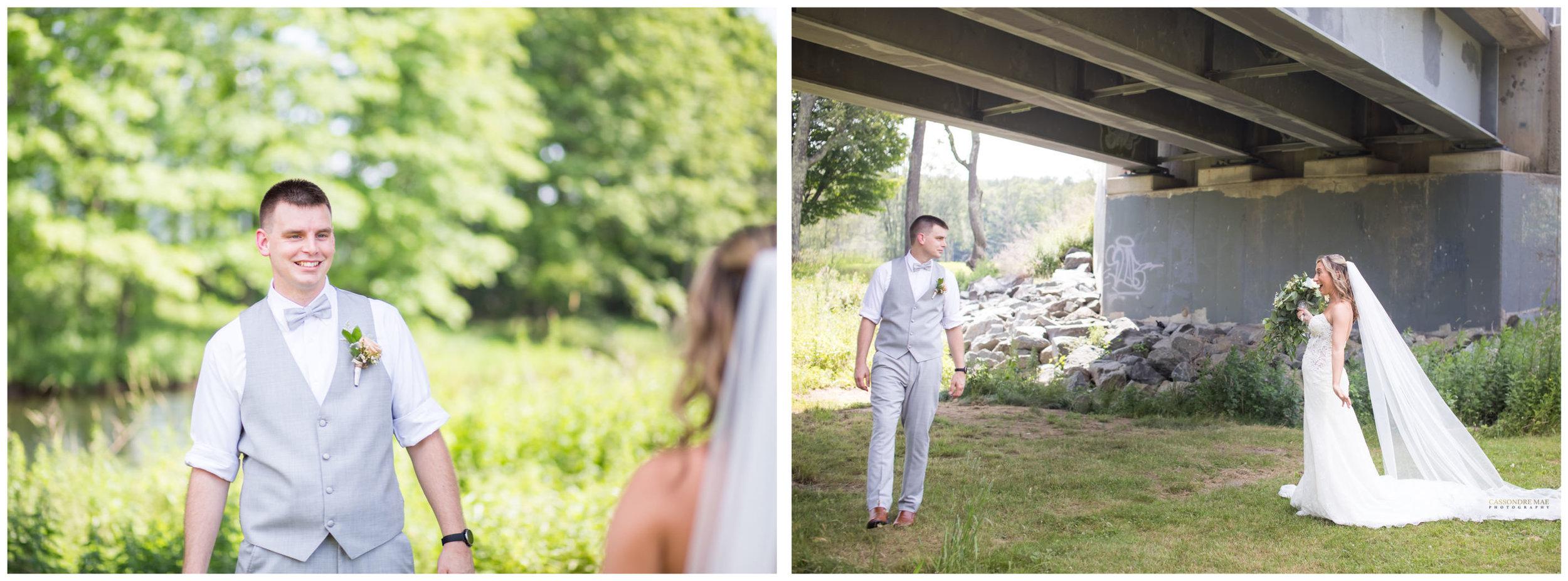 Cassondre Mae Photography Hudson Valley Wedding 9.jpg