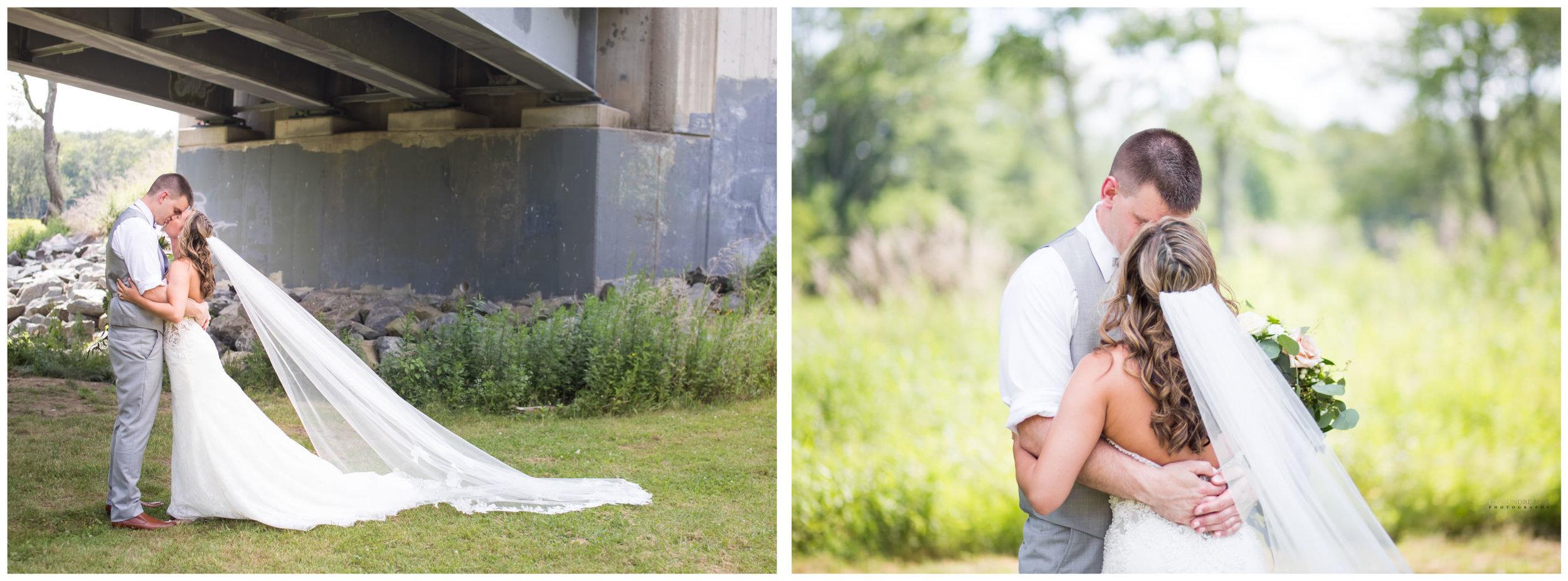 Cassondre Mae Photography Hudson Valley Wedding 10.jpg
