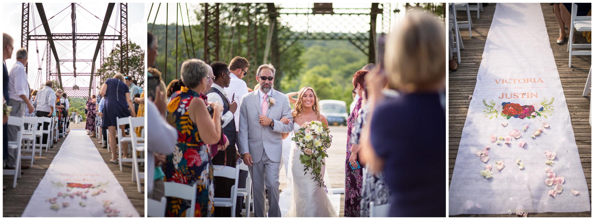Cassondre Mae Photography Hudson Valley Wedding 12.jpg