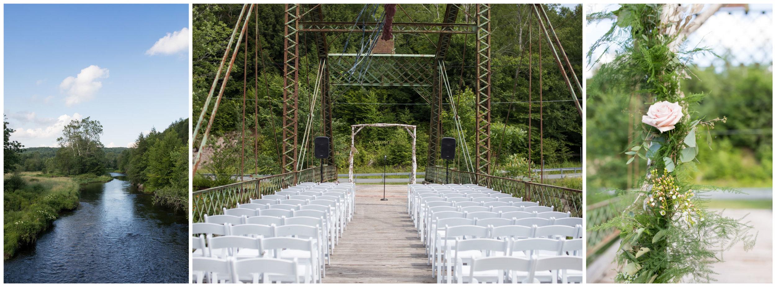 Cassondre Mae Photography Hudson Valley Wedding 11.jpg