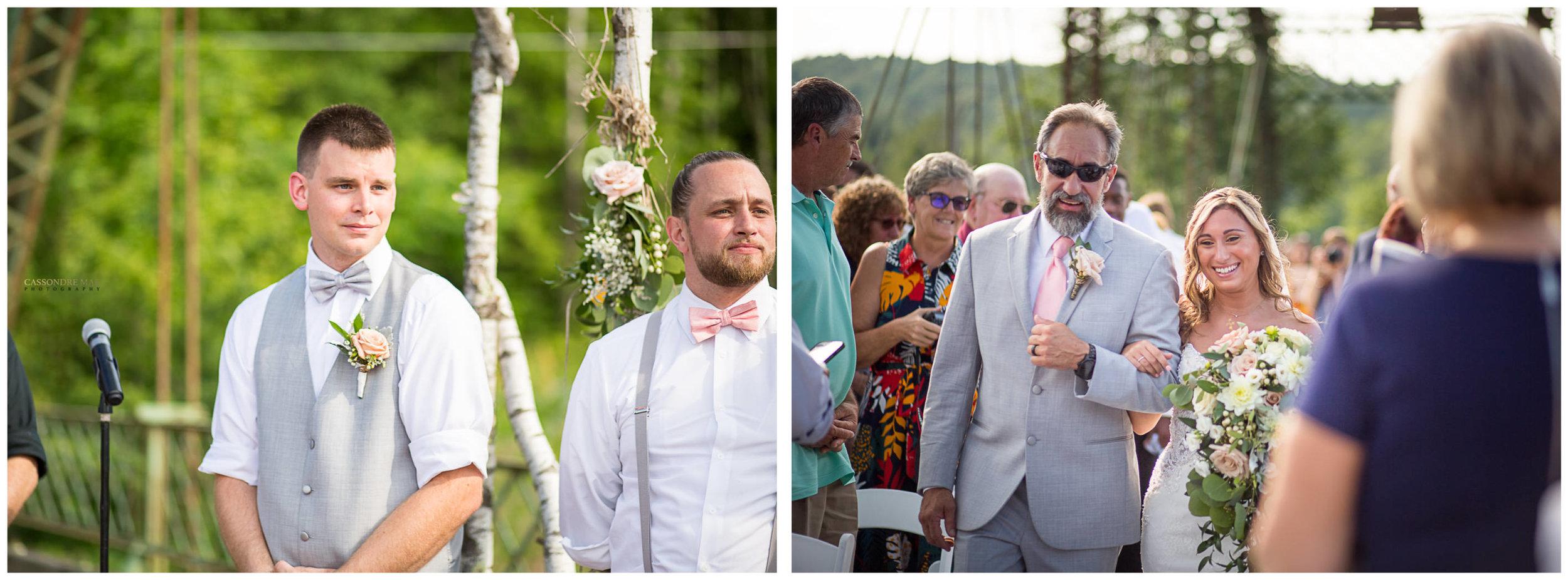 Cassondre Mae Photography Hudson Valley Wedding 13.jpg
