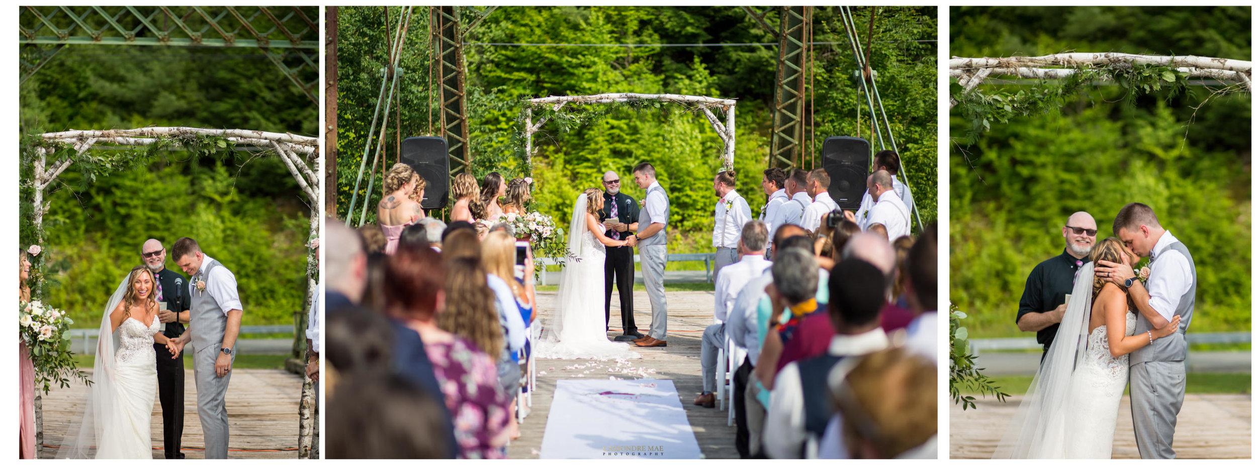 Cassondre Mae Photography Hudson Valley Wedding 14.jpg