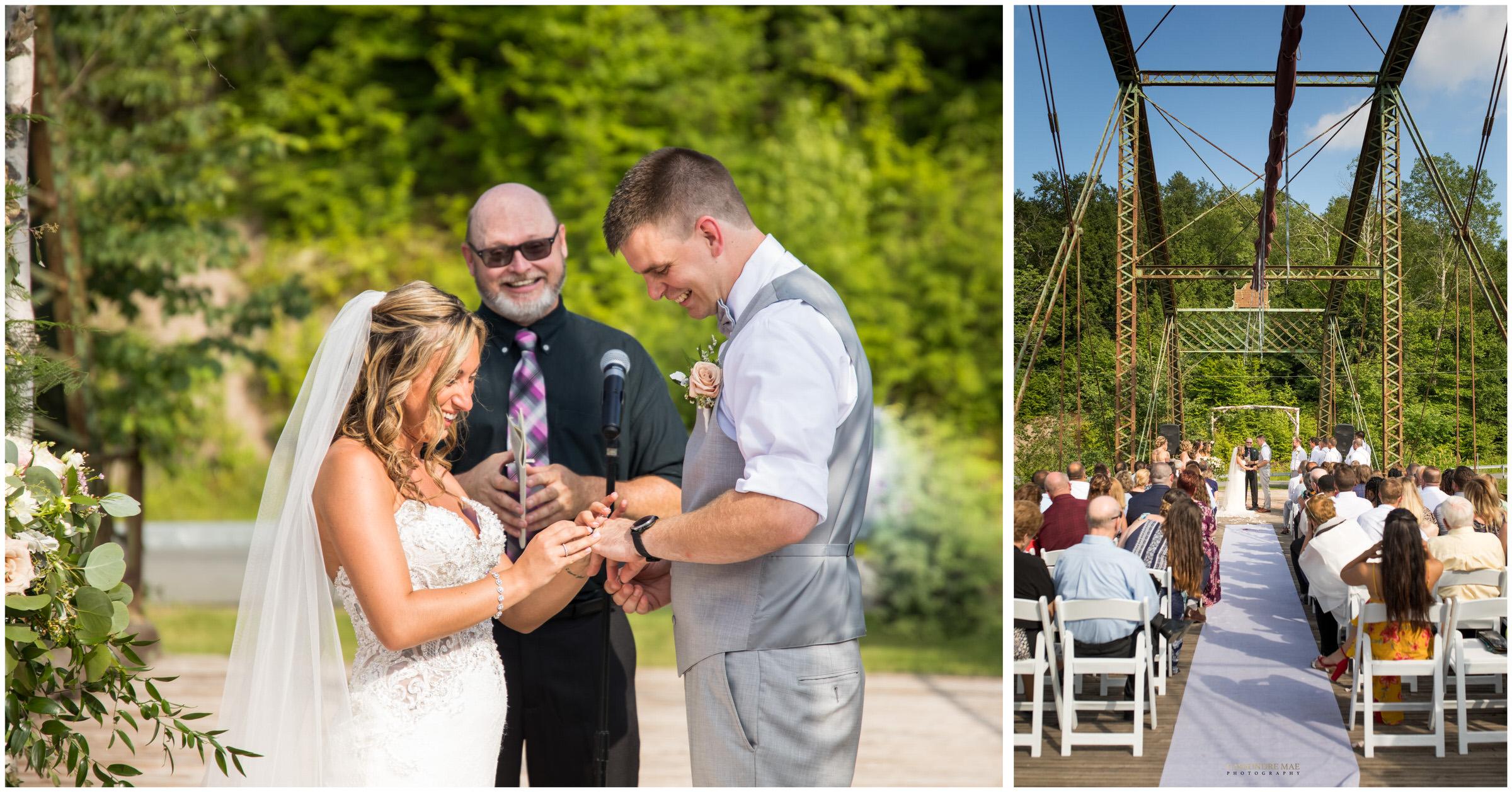 Cassondre Mae Photography Hudson Valley Wedding 16.jpg