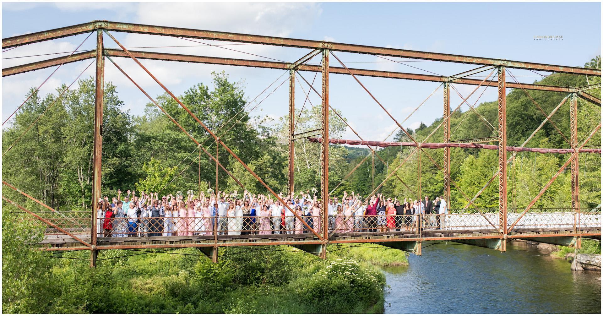 Cassondre Mae Photography Hudson Valley Wedding 17.jpg
