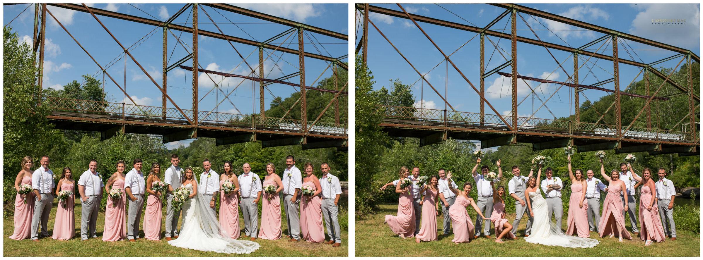 Cassondre Mae Photography Hudson Valley Wedding 18.jpg