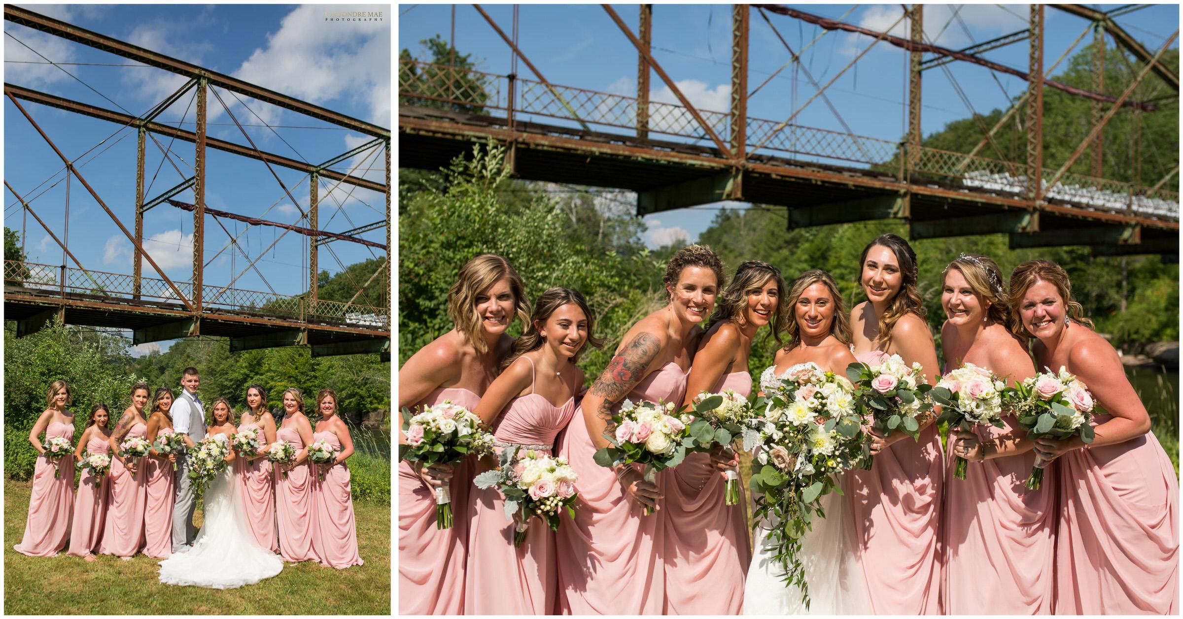 Cassondre Mae Photography Hudson Valley Wedding 19.jpg
