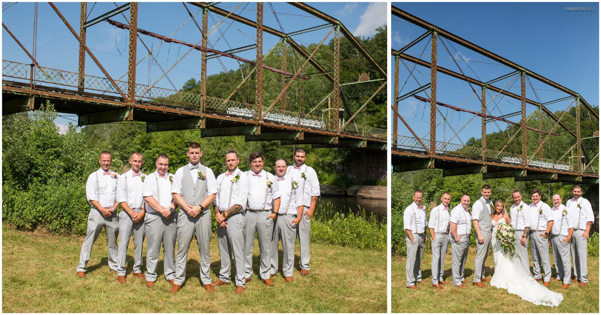 Cassondre Mae Photography Hudson Valley Wedding 20.jpg