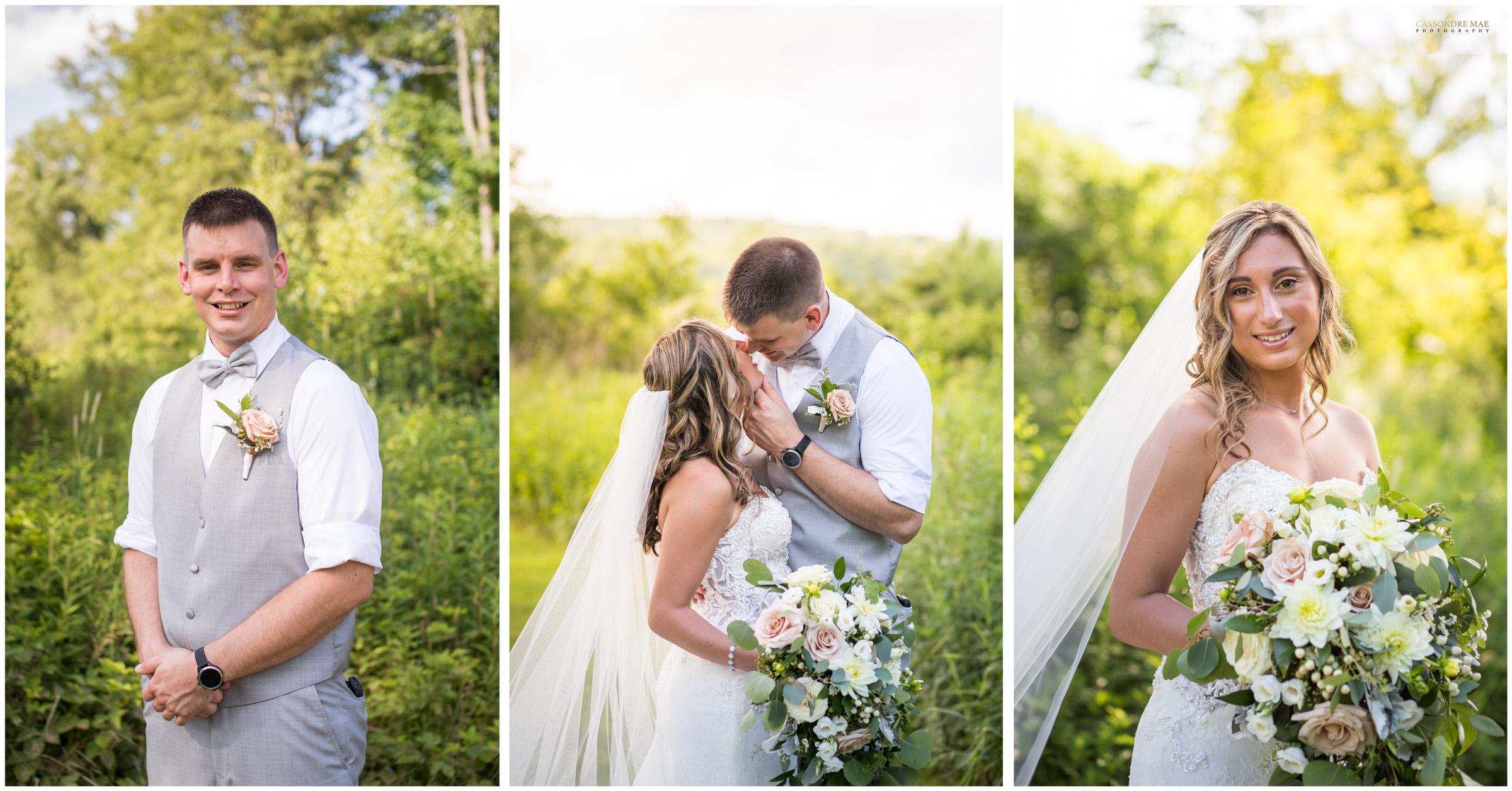 Cassondre Mae Photography Hudson Valley Wedding 21.jpg