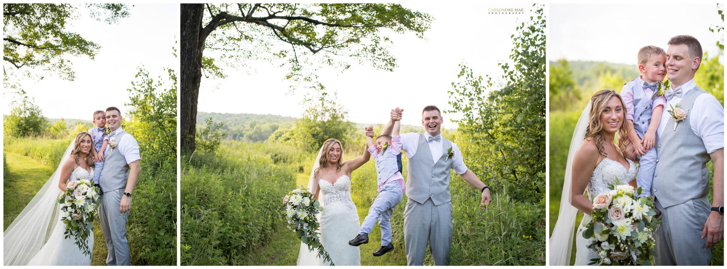 Cassondre Mae Photography Hudson Valley Wedding 22.jpg
