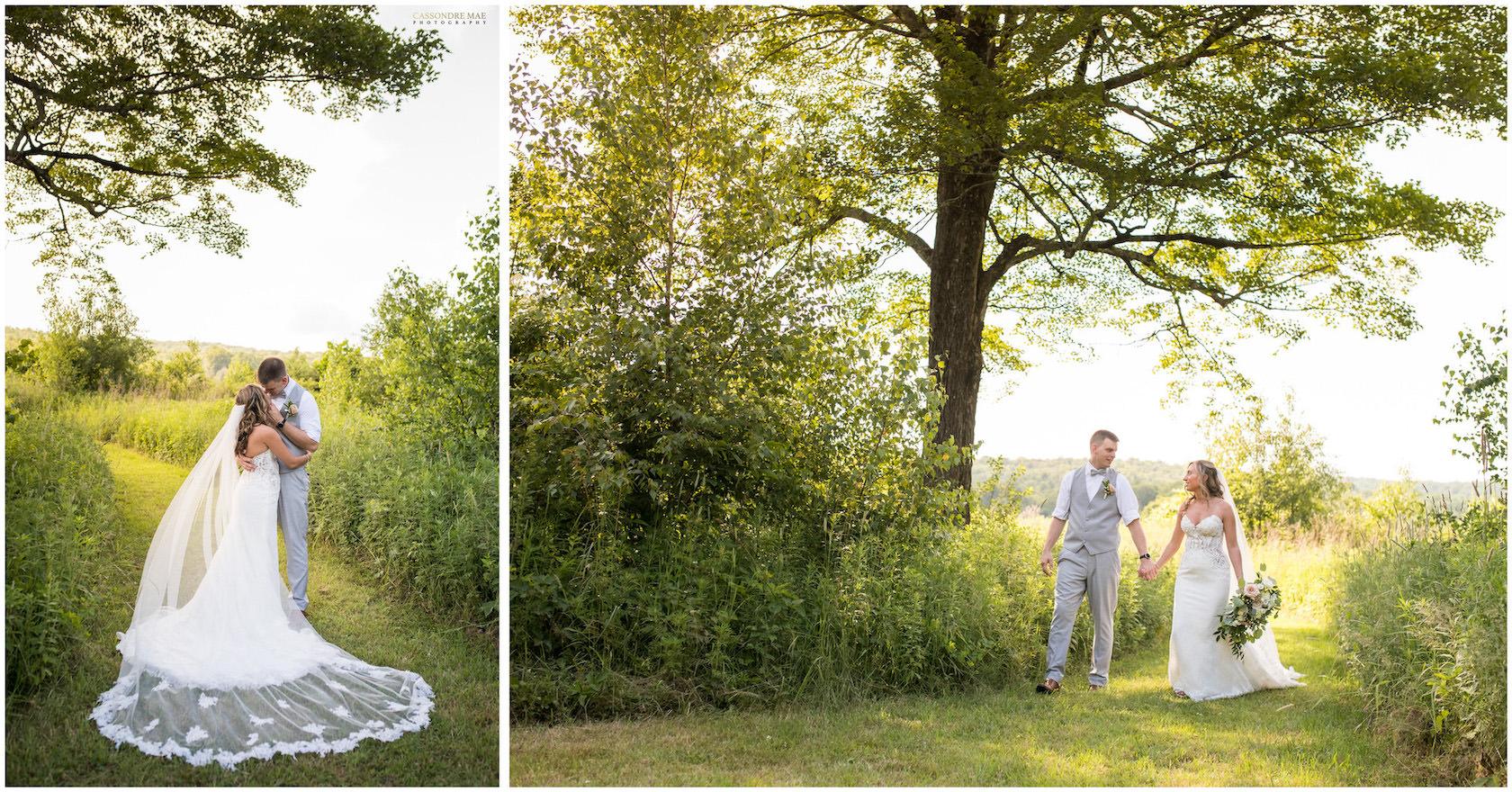 Cassondre Mae Photography Hudson Valley Wedding 23.jpg