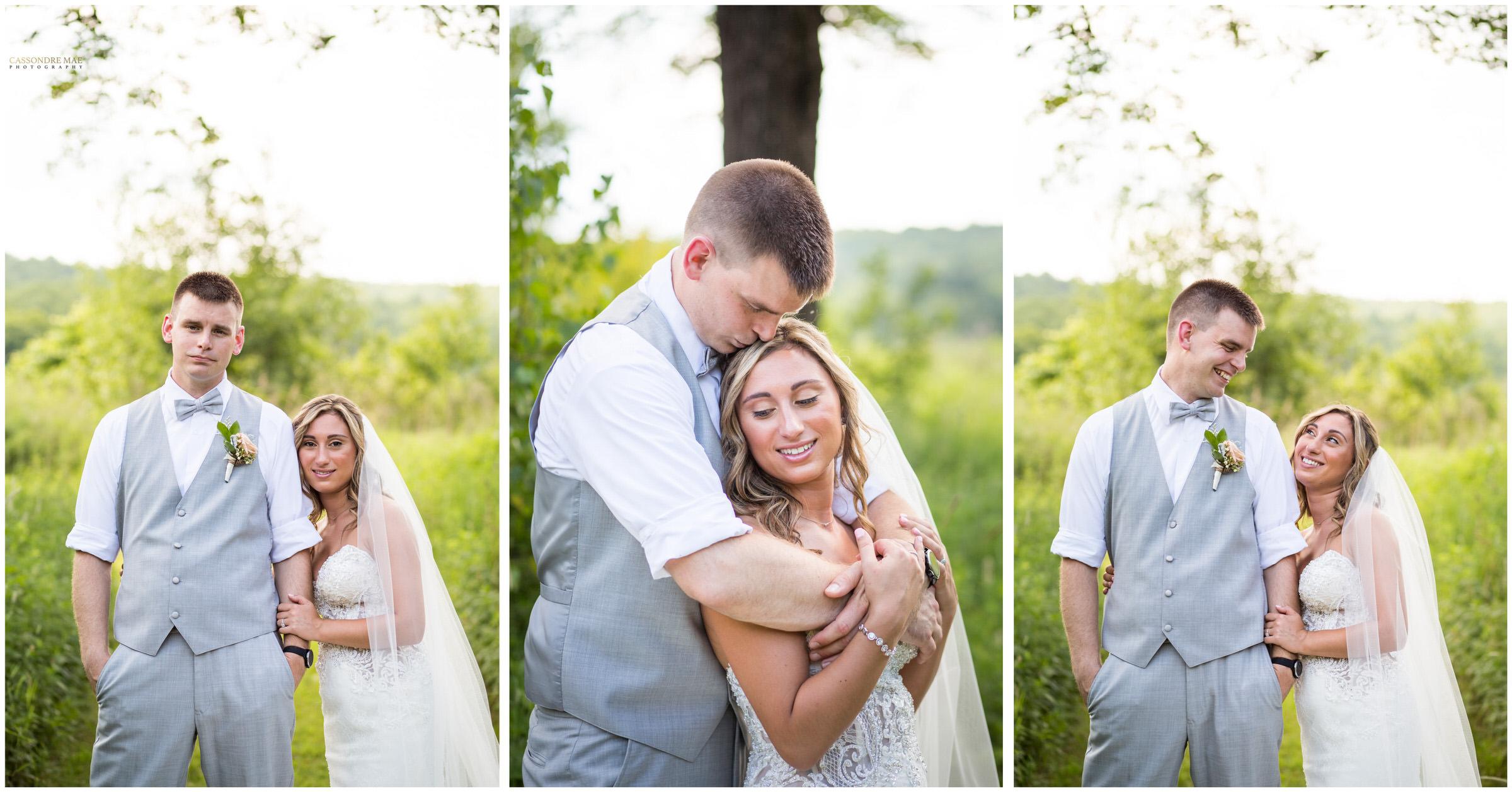Cassondre Mae Photography Hudson Valley Wedding 24.jpg