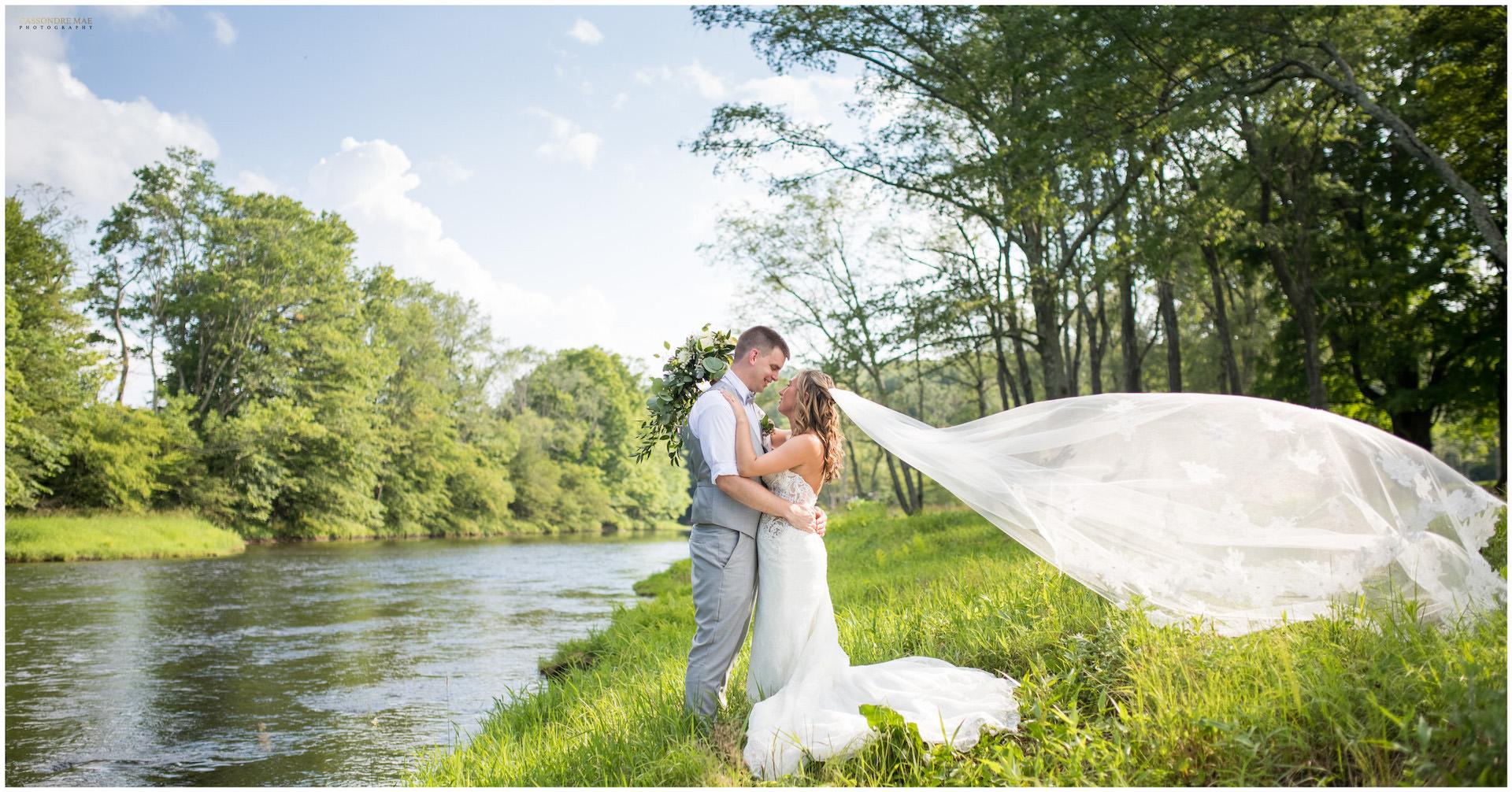 Cassondre Mae Photography Hudson Valley Wedding 25.jpg