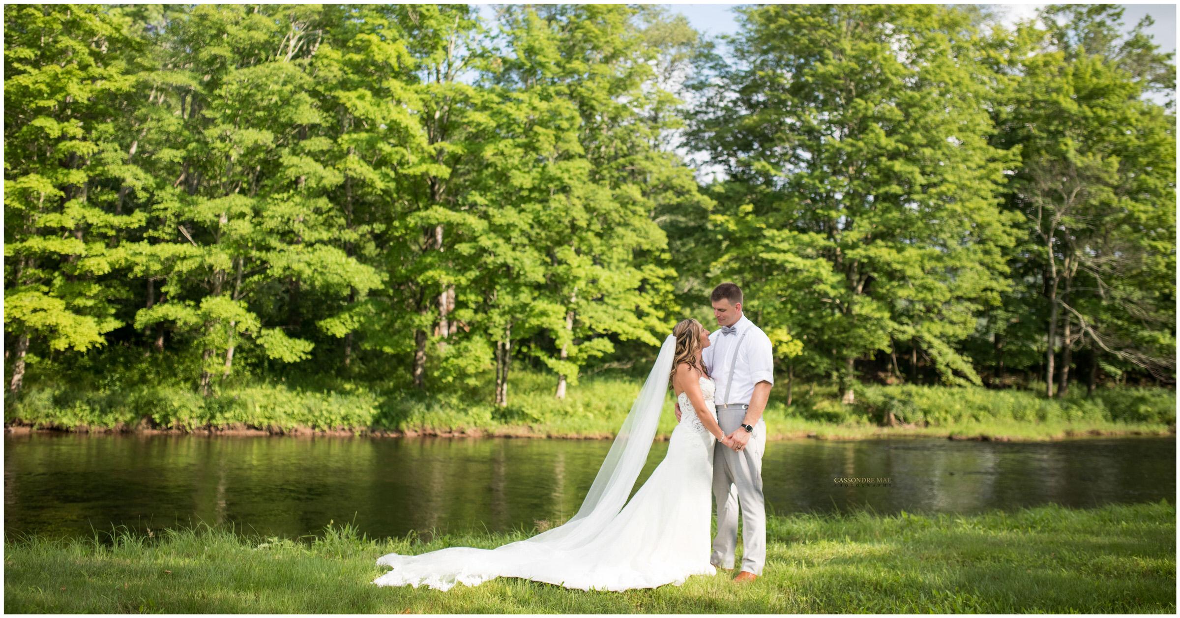 Cassondre Mae Photography Hudson Valley Wedding 26.jpg