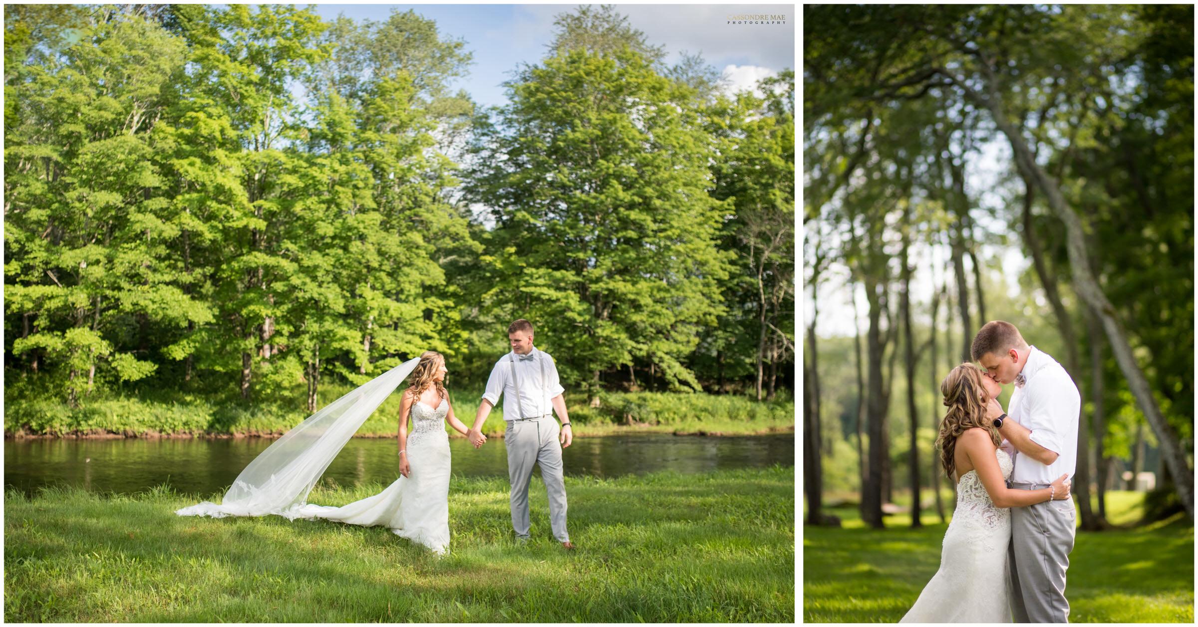 Cassondre Mae Photography Hudson Valley Wedding 27.jpg