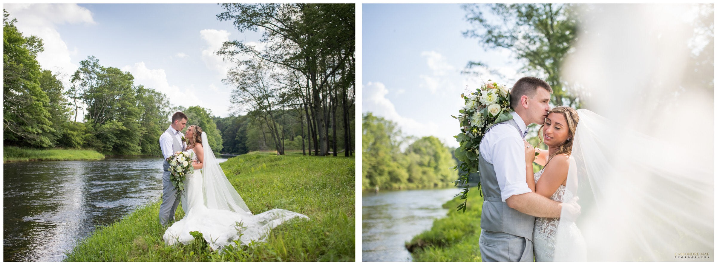 Cassondre Mae Photography Hudson Valley Wedding 28.jpg