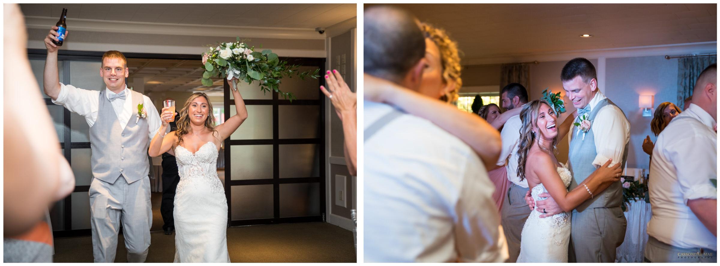 Cassondre Mae Photography Hudson Valley Wedding 31.jpg