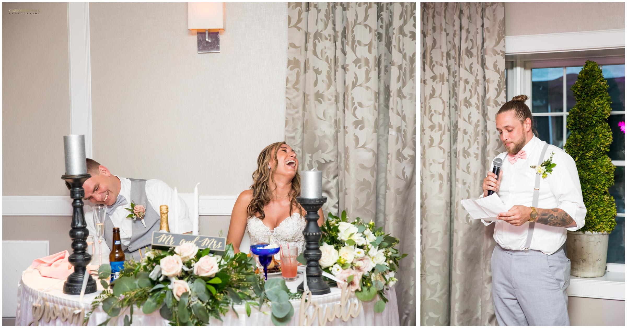 Cassondre Mae Photography Hudson Valley Wedding 33.jpg