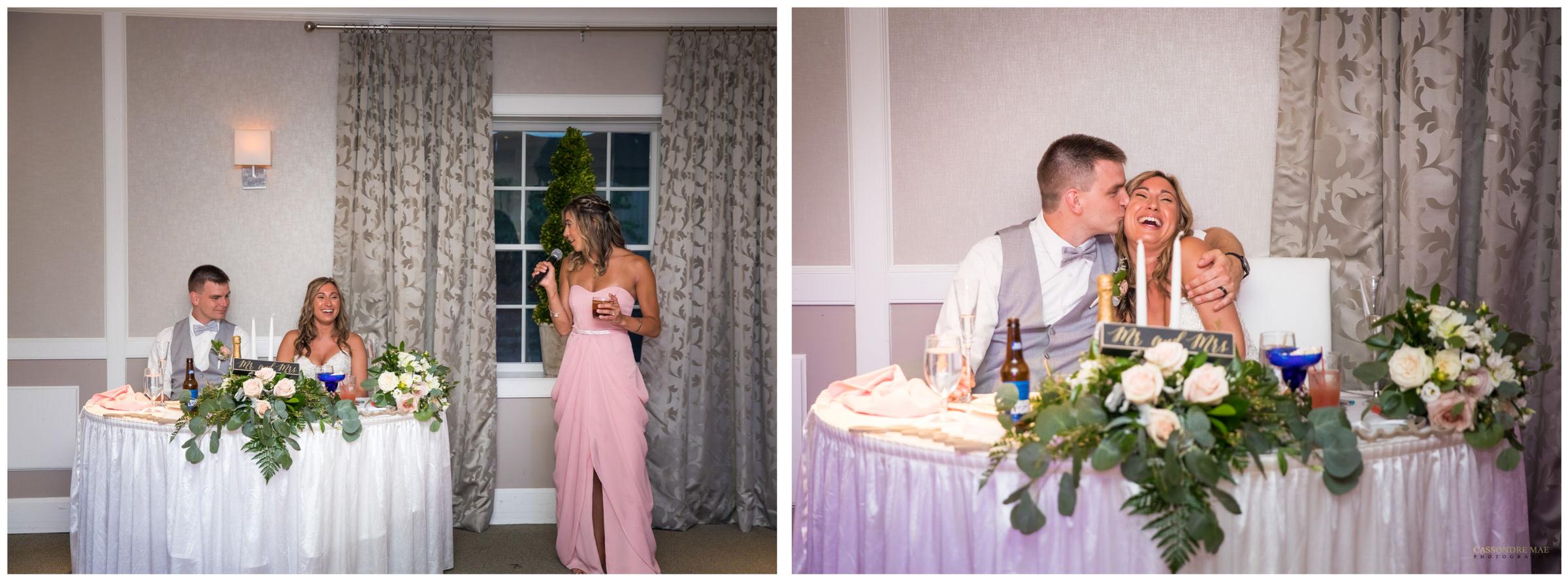 Cassondre Mae Photography Hudson Valley Wedding 34.jpg