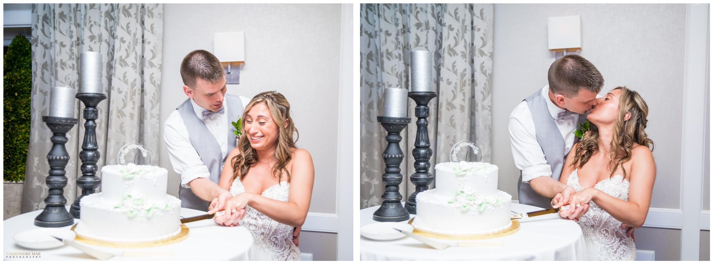 Cassondre Mae Photography Wedding Photographer.jpg