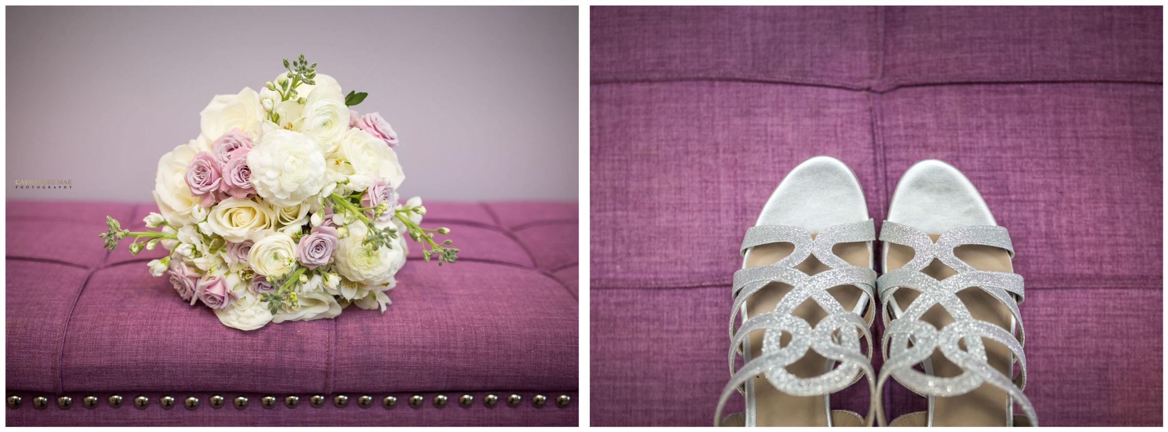 Cassondre Mae Photography Villa Venezia Wedding Photographer 2.jpg