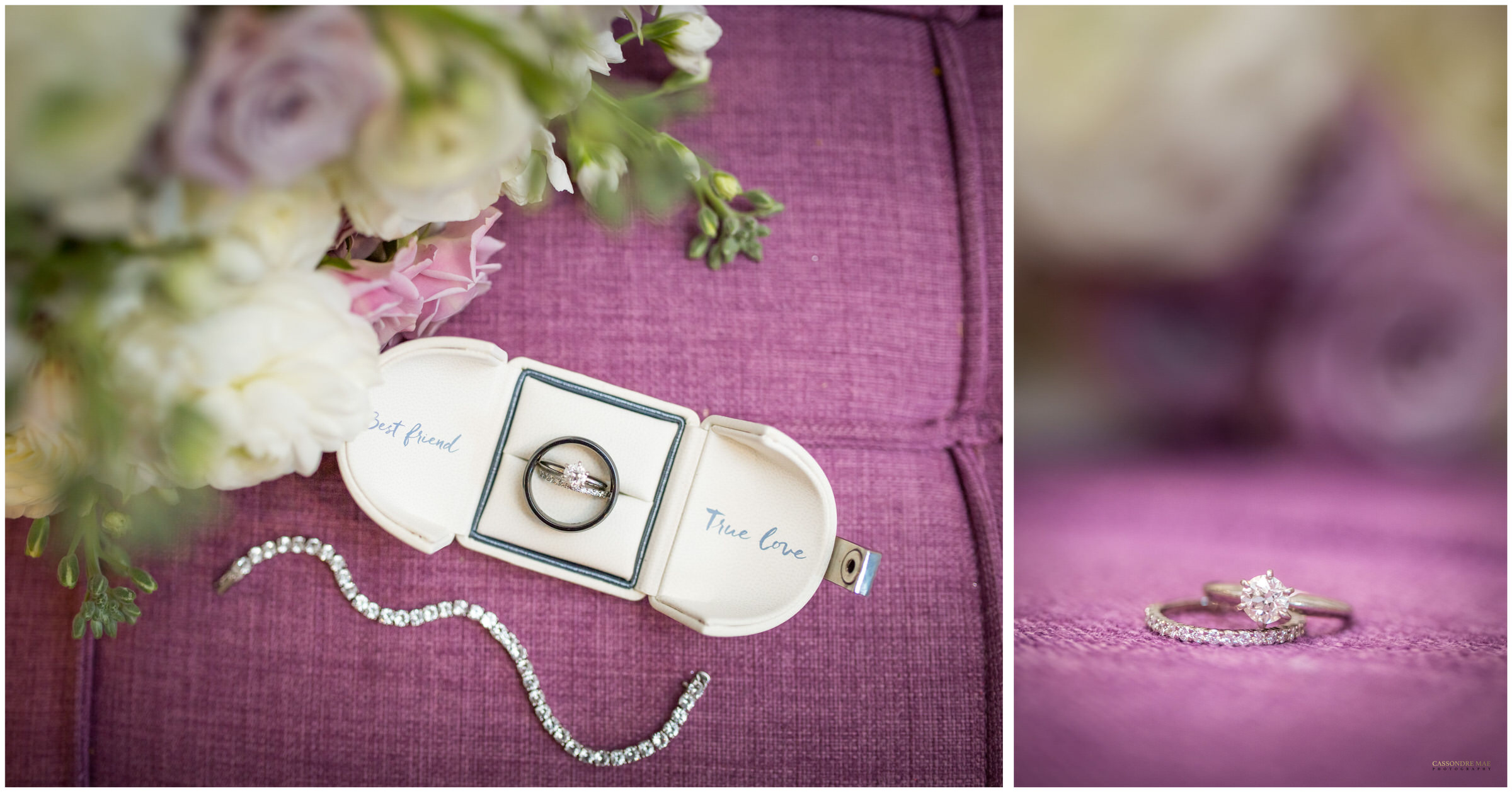 Cassondre Mae Photography Villa Venezia Wedding Photographer 5.jpg