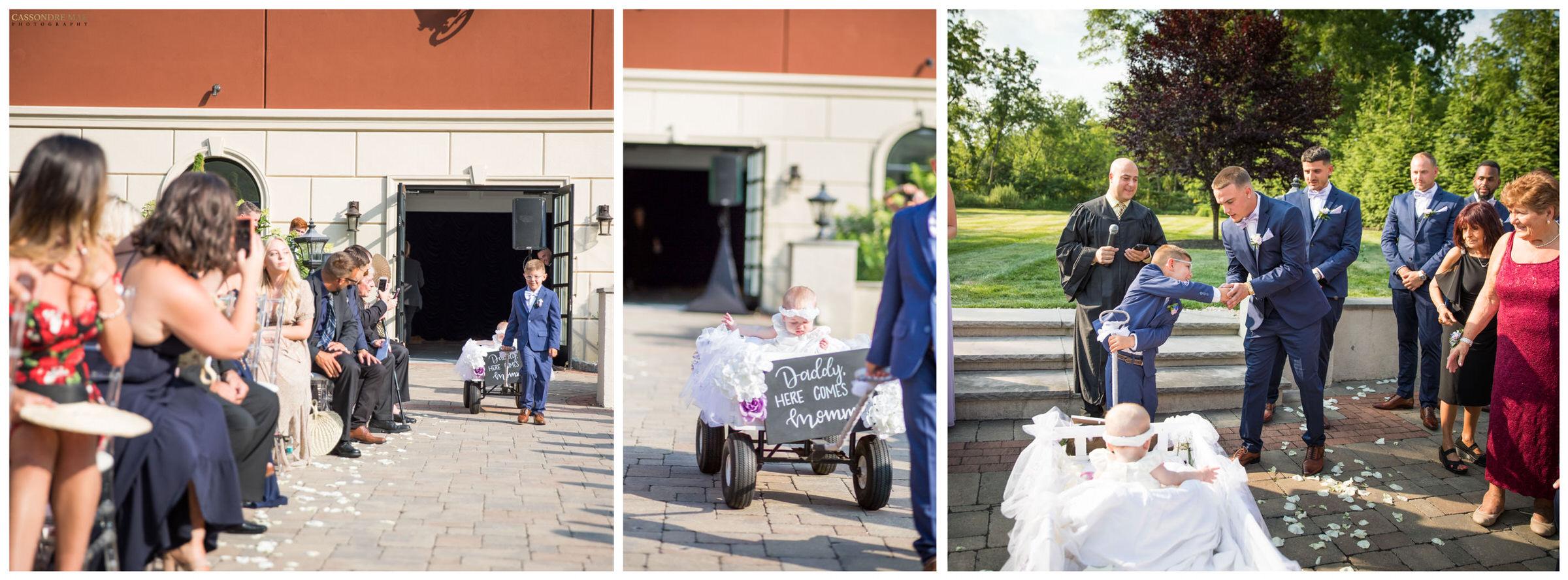Cassondre Mae Photography Villa Venezia Wedding Photographer 9.jpg