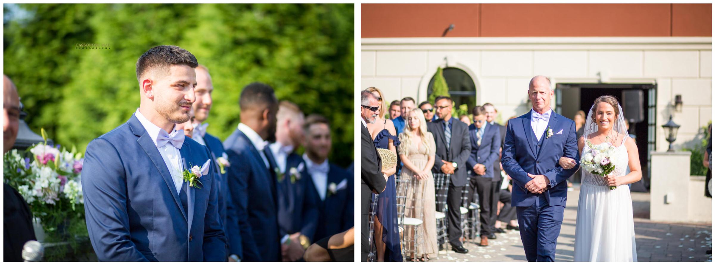 Cassondre Mae Photography Villa Venezia Wedding Photographer 11.jpg