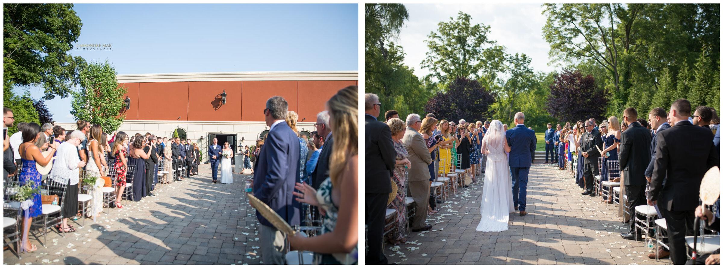 Cassondre Mae Photography Villa Venezia Wedding Photographer 10.jpg
