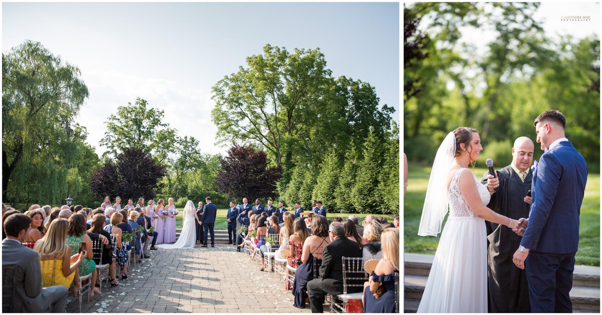 Cassondre Mae Photography Villa Venezia Wedding Photographer 12.jpg