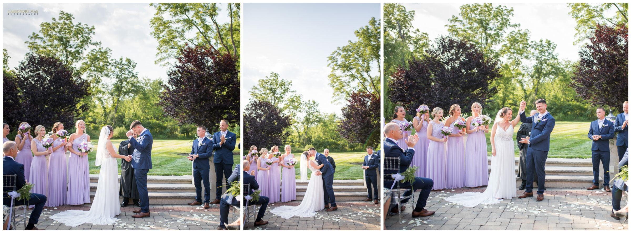 Cassondre Mae Photography Villa Venezia Wedding Photographer 14.jpg