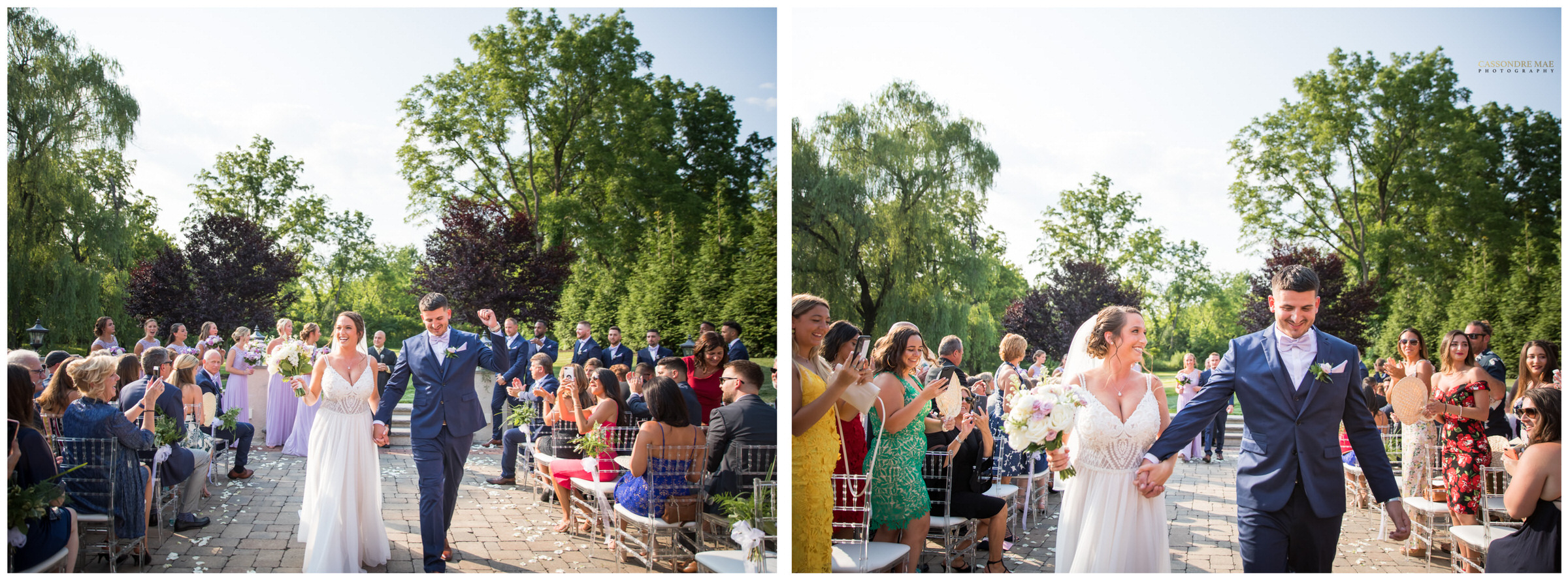 Cassondre Mae Photography Villa Venezia Wedding Photographer 15.jpg