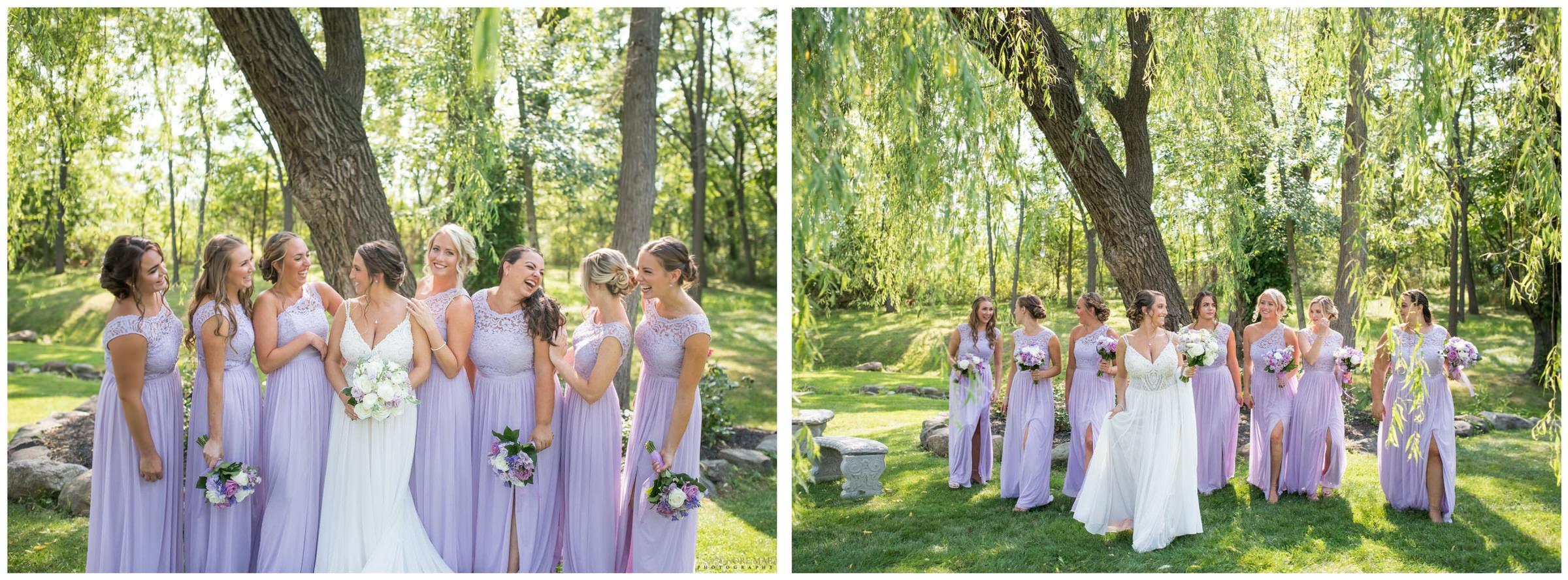 Cassondre Mae Photography Villa Venezia Wedding Photographer 19.jpg