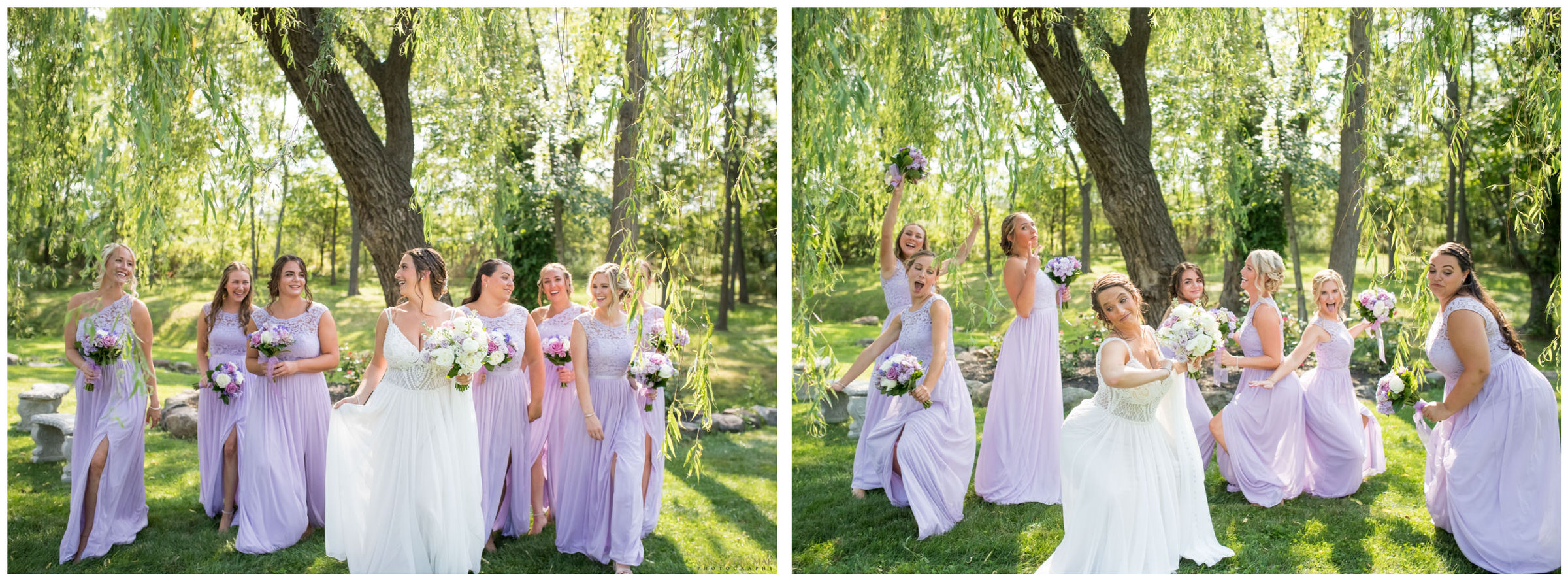 Cassondre Mae Photography Villa Venezia Wedding Photographer 20.jpg