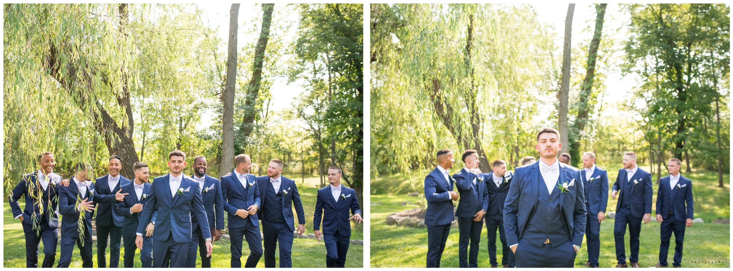 Cassondre Mae Photography Villa Venezia Wedding Photographer 23.jpg