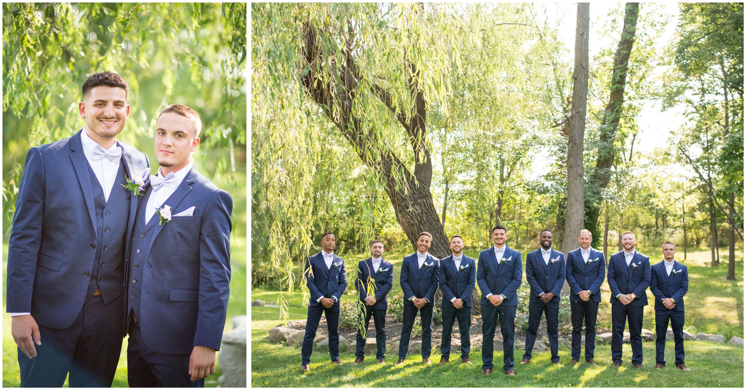 Cassondre Mae Photography Villa Venezia Wedding Photographer 22.jpg