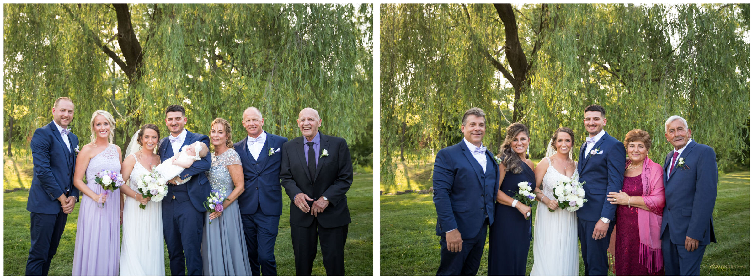 Cassondre Mae Photography Villa Venezia Wedding Photographer 24.jpg