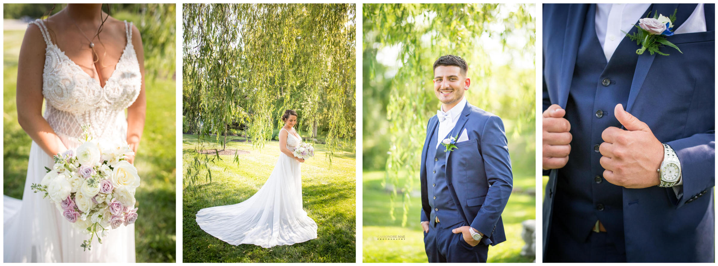 Cassondre Mae Photography Villa Venezia Wedding Photographer 26.jpg
