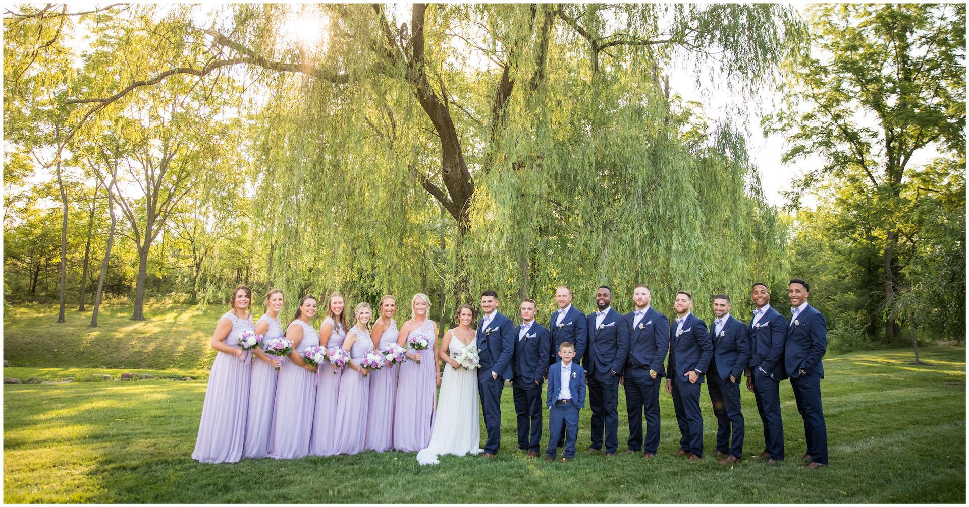 Cassondre Mae Photography Villa Venezia Wedding Photographer 28.jpg