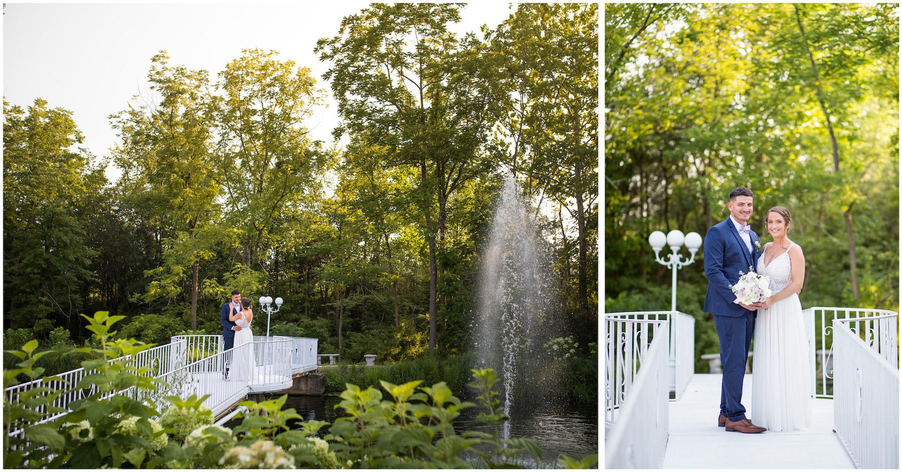 Cassondre Mae Photography Villa Venezia Wedding Photographer 29.jpg